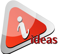 ItsMyideas : Great minds discuss ideas