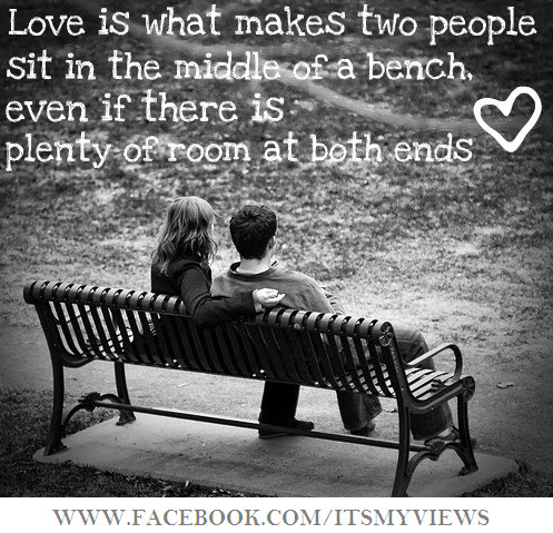 love images couple with quotes romantic couple photos with