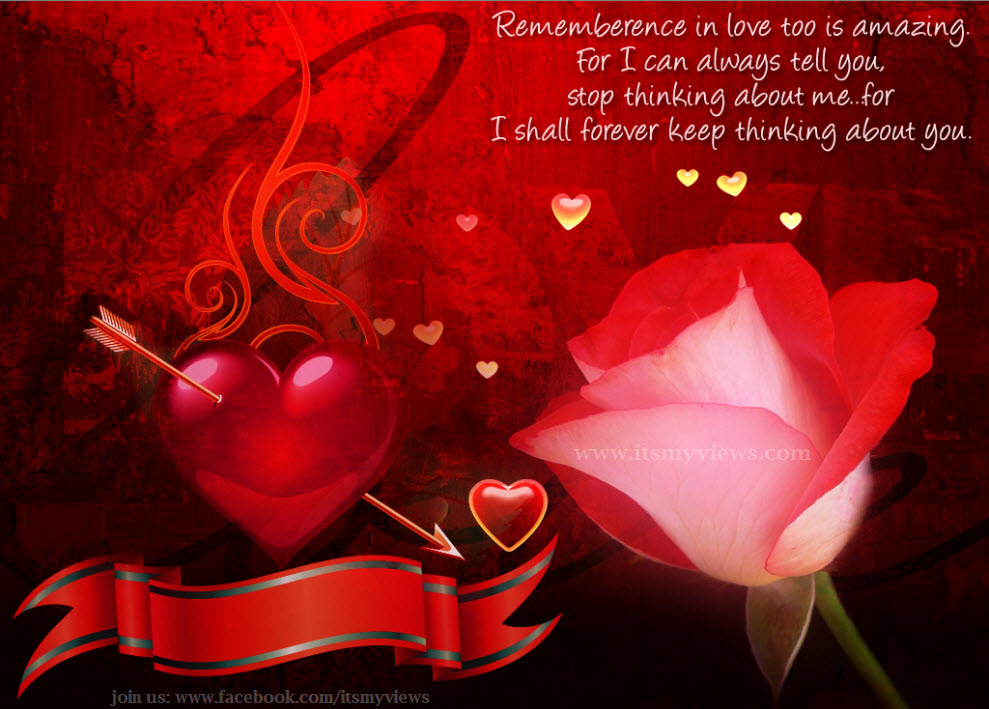 romantic-rose-with-quotes-picture-share-at-facebook-orkut-google-plus