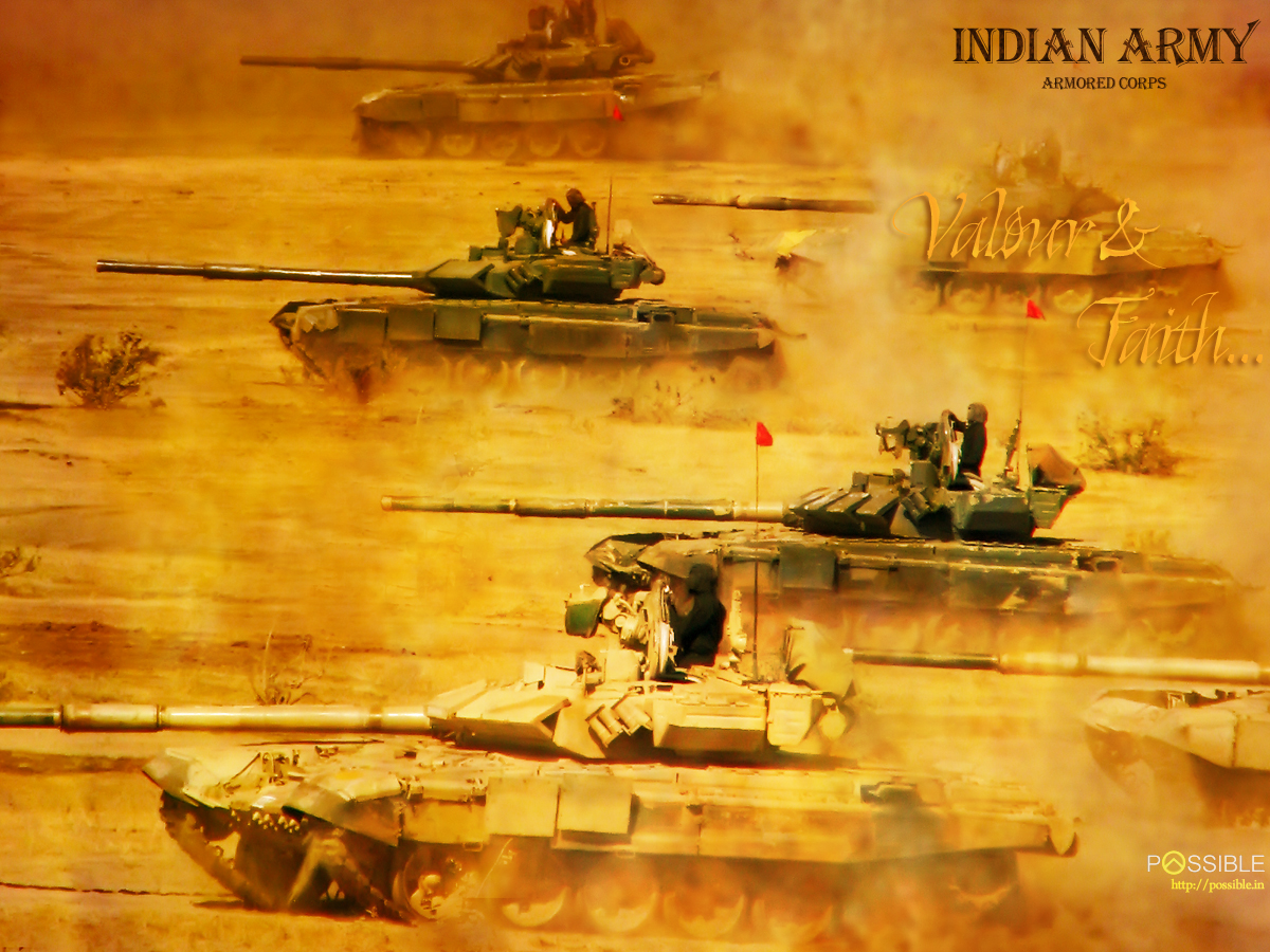 indian army logo wallpaper hd - photo #33