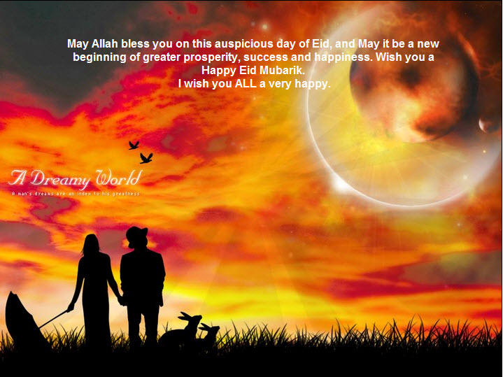 Beautiful Daughter Eid Al-Fitr Greeting - new-EID-Greeting-cards-2012-with-messages-for-wife-husband  Gallery_562350 .jpg