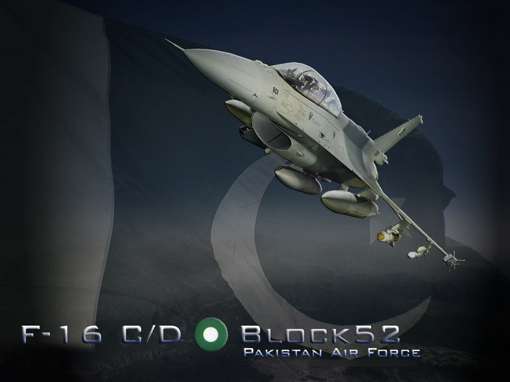 pakistan airforce latest wallpaper high definition widescreen
