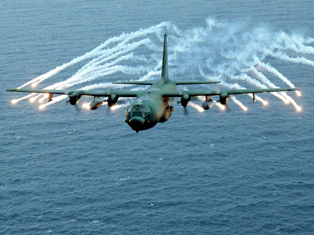 Us Air Force Screensaver