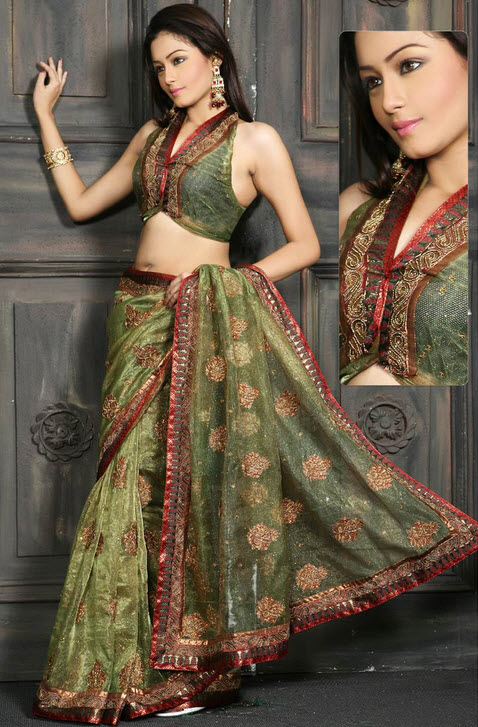 latest-fashion-indian-saree-design-2012-2013