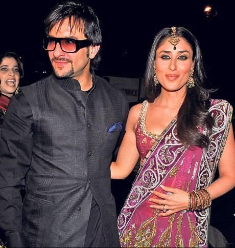 Latest-kareena-and-saif-ali-khan-wedding-picture-2012