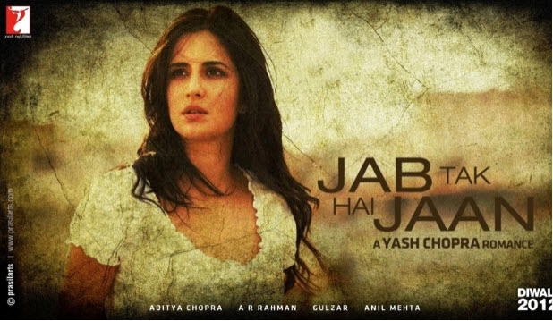 jab-tak-hai-jaan-movie-2012-review