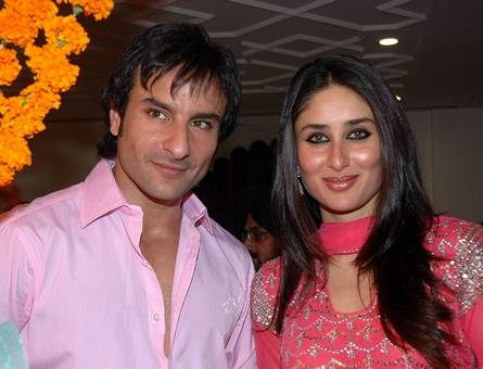 new-Kareena-Kapoor-Saif-Ali-Khan-marriage-picture-photo-images-at-mehndi-mayo-bollywood-actress