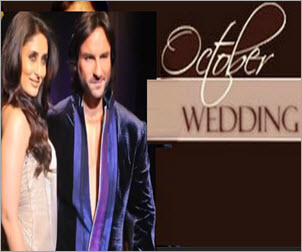 saif-ali-khan-confirm-wedding-date-venue-place