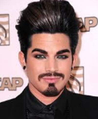 Wondrous Latest Beard Style And Mustache Style For Man 2013 Itsmyideas Short Hairstyles Gunalazisus