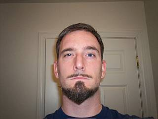 best-beard-style-2013-trimming