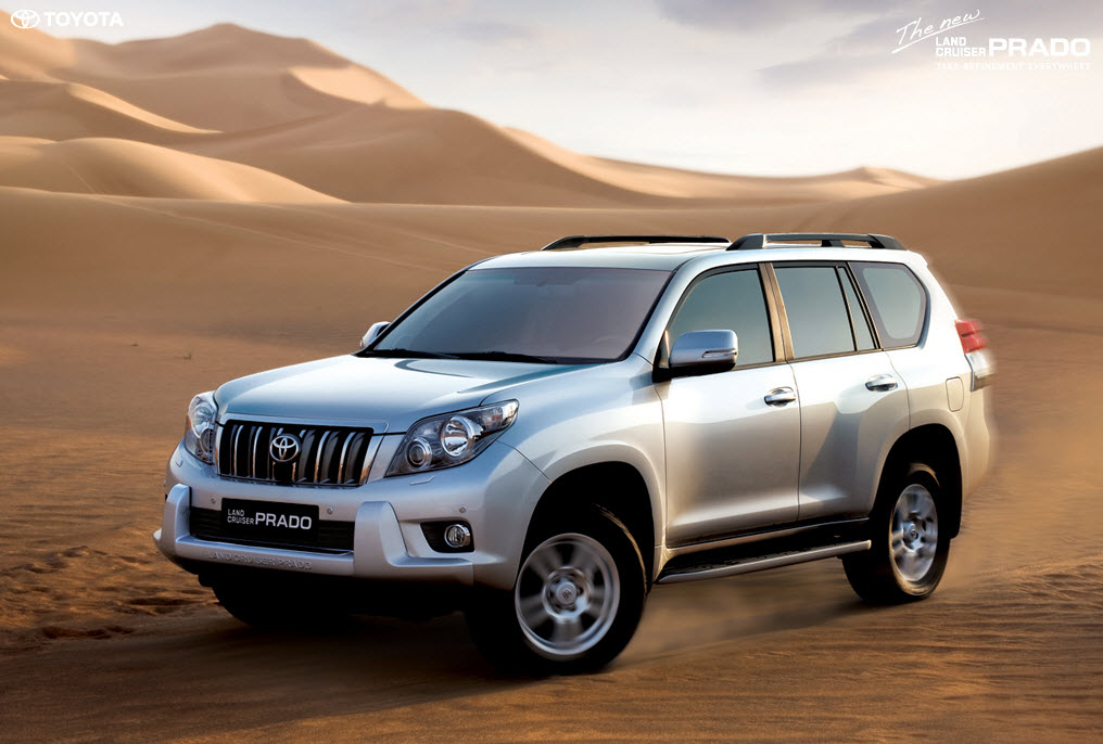 2013-Toyota-prado-desert-journey-in-dubai