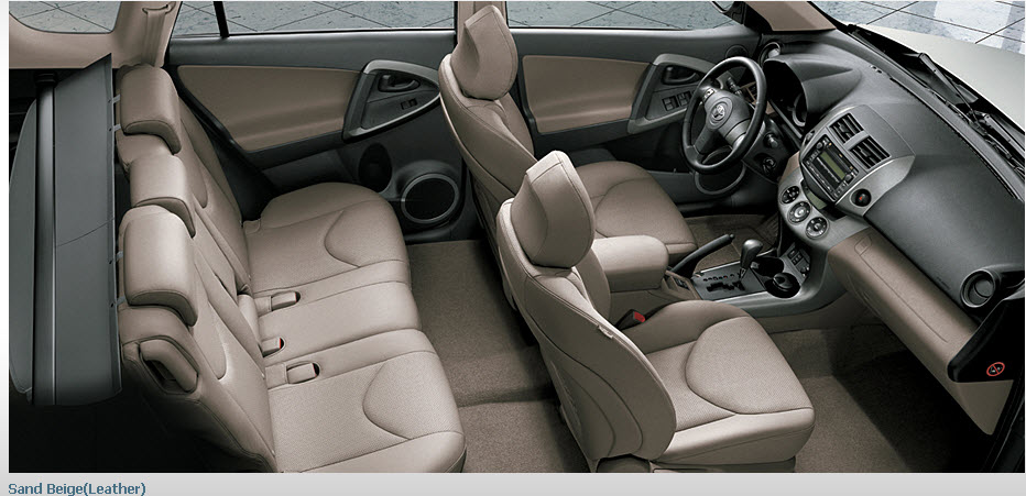 talking covers toyota rav4 new shape reviews 2013 with engine interior picture and price in. Black Bedroom Furniture Sets. Home Design Ideas