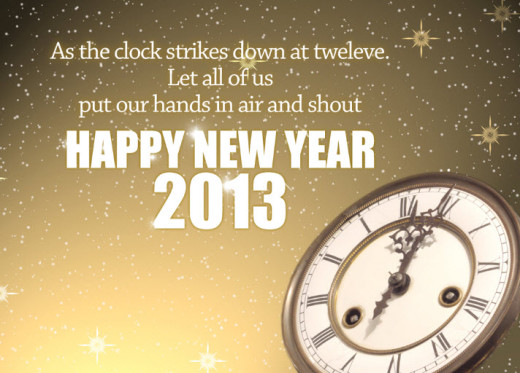 newyear2013-wallpaper-with-wishes-message-quotes