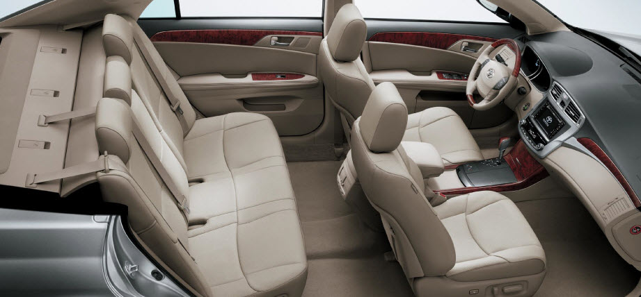 2013toyota avalon interior leather itsmyideas great. Black Bedroom Furniture Sets. Home Design Ideas