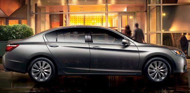 honda accord   car model  pakistan usa india singapore itsmyideas great minds