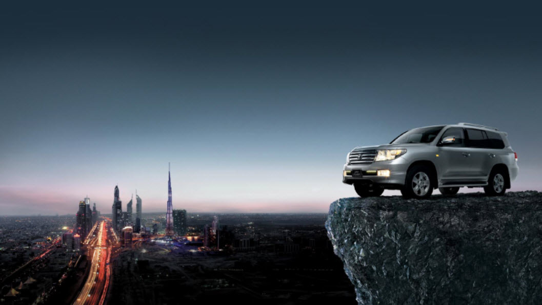 Land Cruiser Model 2013 Hd Widescreen Wallpapers Itsmyideas