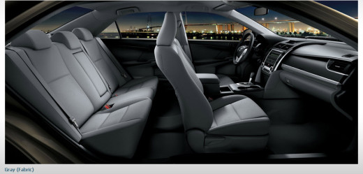 talking covers toyota camry 2013 review interior picutre specifications and price in india. Black Bedroom Furniture Sets. Home Design Ideas