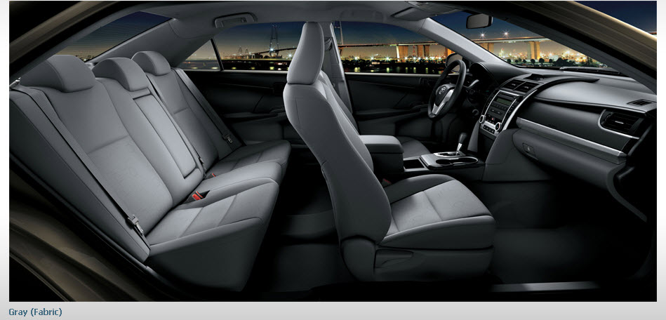 toyota camry model 2013 interior itsmyideas great minds discuss ideas. Black Bedroom Furniture Sets. Home Design Ideas