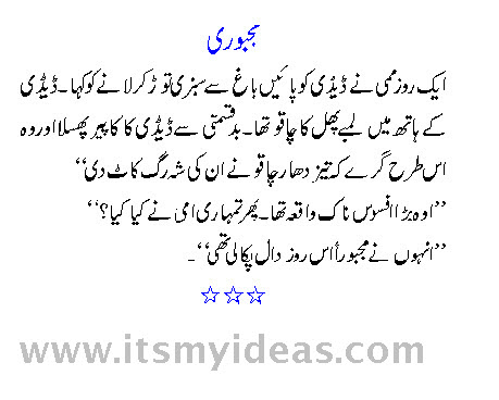 husband-urdu-joke-2013-2014
