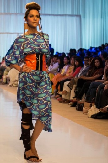 latest-fashion week in pakistan 2013 2014