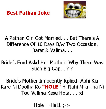 Funny Jokes 2013 Most Funniest Urdu Latest Sms funjooke.