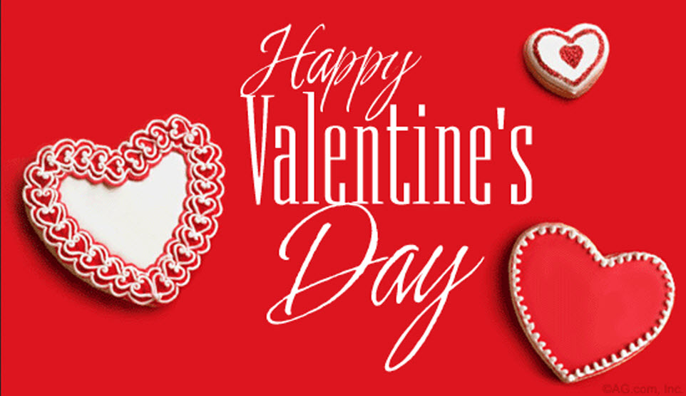 Valentines Day Greeting Card Messages For Friends valentine-day-2013 greeting