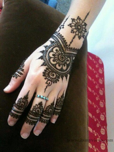beautiful-arabic-mehndi-designs-2013-2014