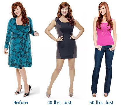 The best kristen miranda wbtv weight loss more shocking the
