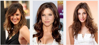 beautiful-hairstyles-of-hollywood-actress-2013-2014
