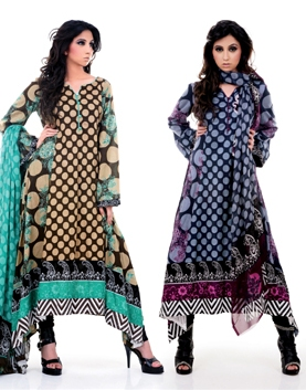 latest-maria-b-casual-lawn-print-designs-2013-2014