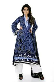 latest-maria-b-lawn-suits-designs-with-price-2013-2014