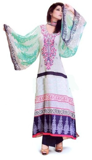 latest-maria-b-summer-lawn-prints-2013-2014