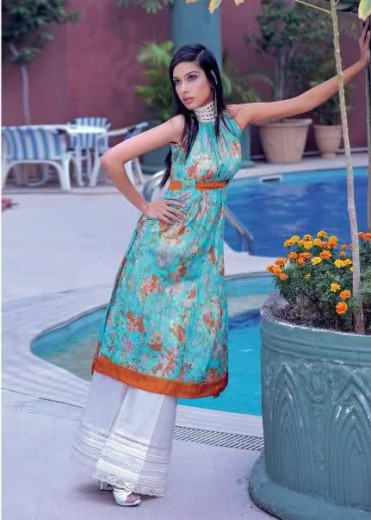 latest-stylish-maria-b-lawn-print-designs-with-price-2013-2014