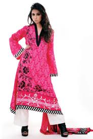 new-maria-b-summer-spring-lawn-collection-2013-2014