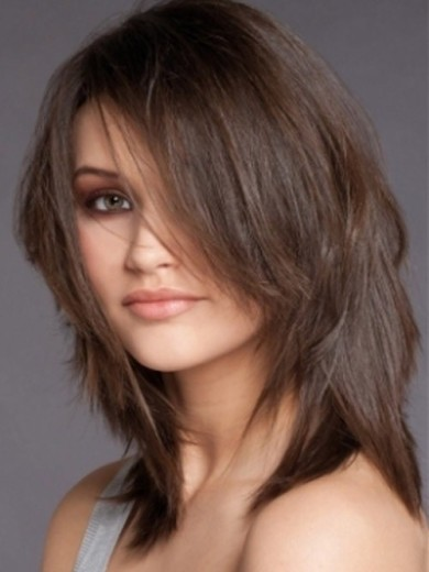 stylish-hollywood-actress-hairstyle-2013