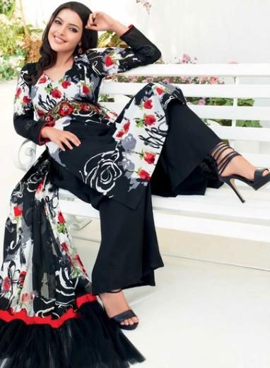 stylish-maria-b-summer-lawn-designs-2013-2014