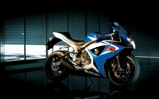Best-heavy-bikes-HD-2013 2014 pictures wallpapers