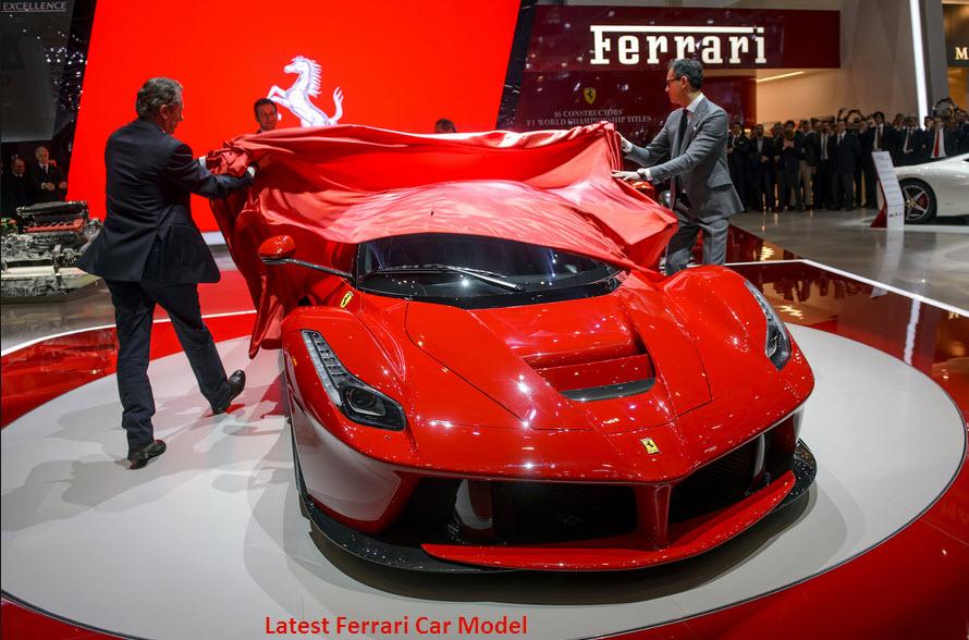 LatestFerrariSportsCarModelPriceinDubaiWallpaper Pictures - Sports car price