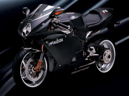 Latest-Heavy-bikes-HD-widescreen-wallpapers.jpg