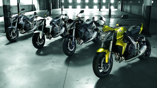 Latest-Honda-heavy-motorbikes-wallpapers-2013 2014
