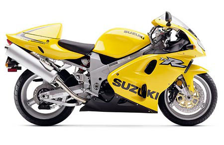 Latest-Suzuki-heavy-bike-model-2013 2014