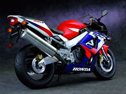 Most-expensive-heavy-bikes-wallpapers