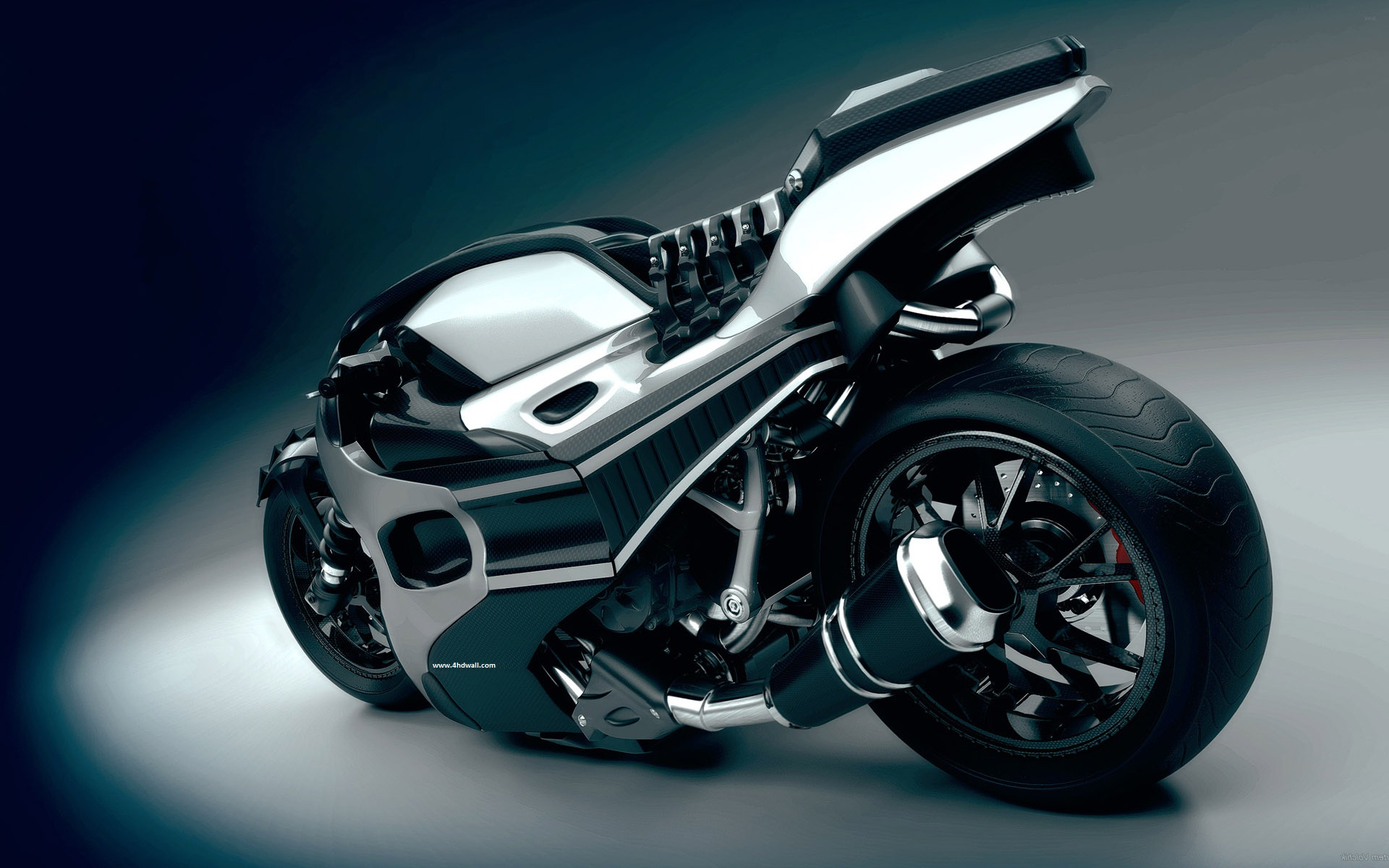 motor-bikes-hd-wallpapers | itsmyideas : great minds discuss ideas