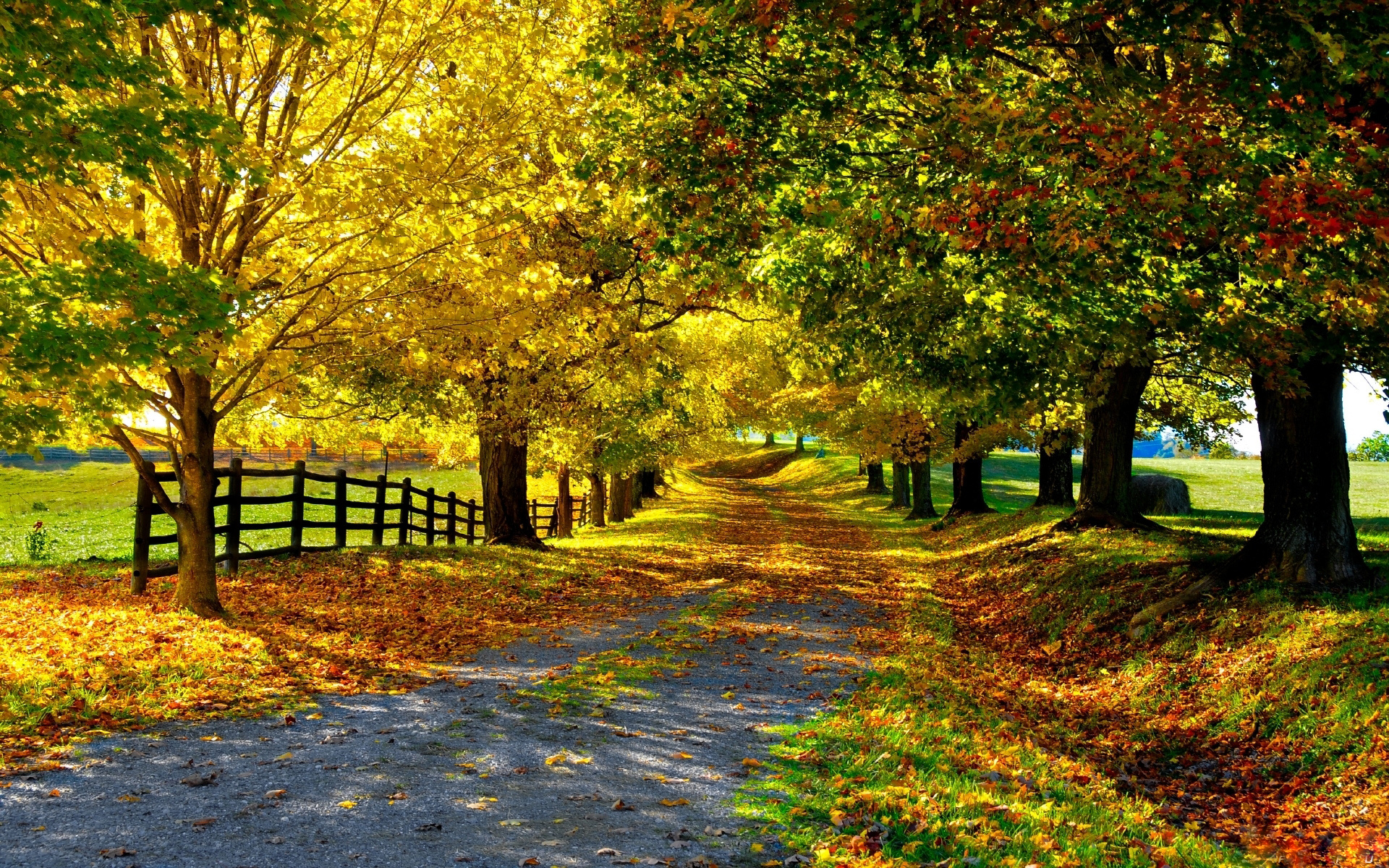 autumn wallpaper for desktop 2013 2014 itsmyideas