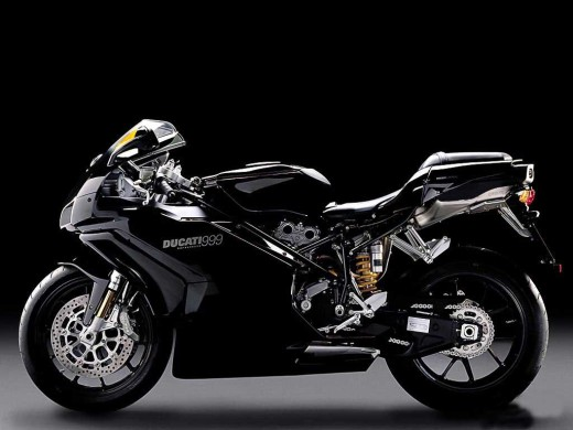 latest-HD-widescreen-heavy-bike-2013 2014 wallpapers