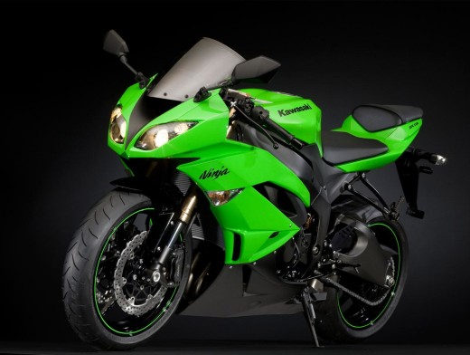 latest-kawasaki-nianga-model-wallpapers-2013-2014