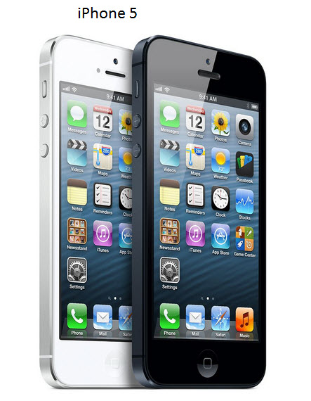 Cell phone reviews longest battery life fix