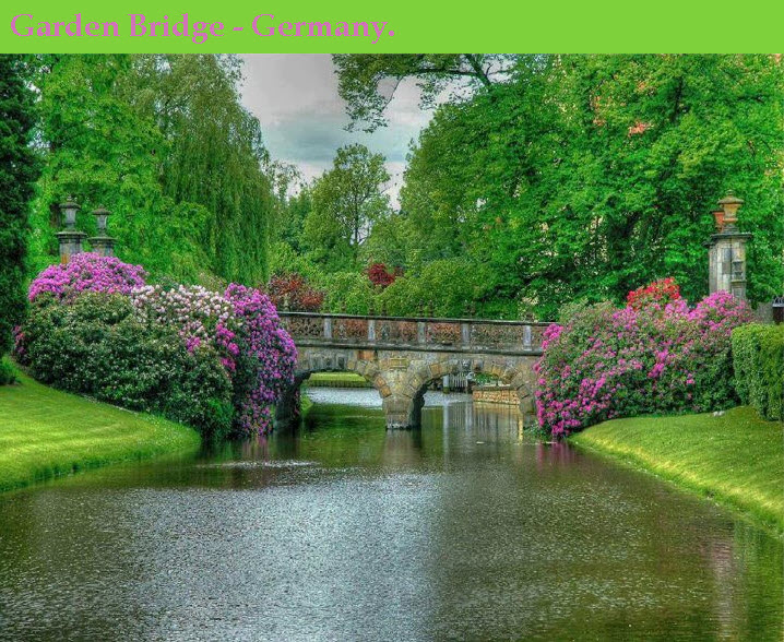 world most beautiful garden pictures 2013 2014 itsmyideas great