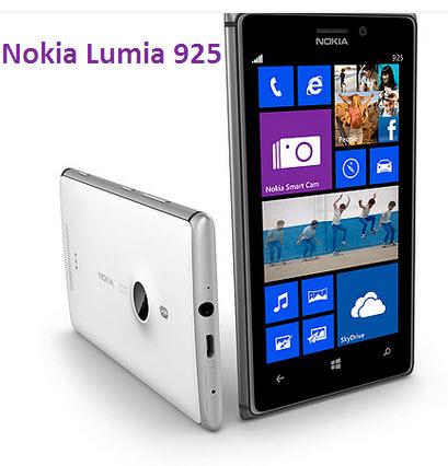 Nokia Lumia 521 Price