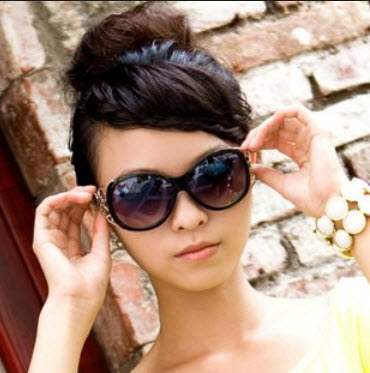 05f78c51bf Sunglasses For Ladies In Dubai